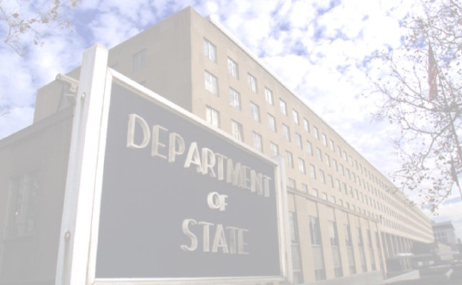 State department authenticate 4 me - Us department of state office of authentication ...